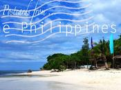 Postcards from Philippines