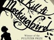 Review: Kill Mockingbird Harper