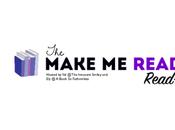 Make Read Readathon
