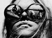 KADAVAR Release Album Berlin August