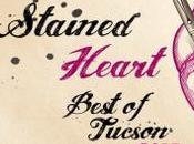 "Best Times Tucson Weekly ""Best Finalist! #1197"