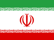 What Iran Nuclear Weapon