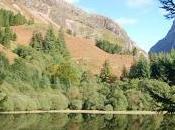 Travel Harry Potter's Footsteps Scotland