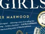 Review Wicked Girls Alex Marwood