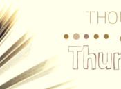 Book Thoughts Thursday Clubs Online Reading Groups