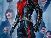 Ant-Man (2015) Review