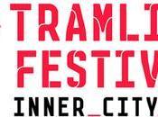 Tramlines Festival Preview 2015