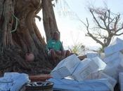 Tips Agencies Working Rural Vanuatu