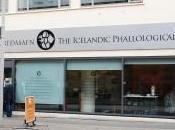 Museum Iceland Phallus