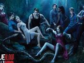 Seasons True Blood