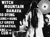HOVERFEST 2015: Slough Feg, Witch Mountain, Danava, Lord Dying, Sons Huns, Holy Grove More Play Second Annual Festival Amps, Riffs Motorcycles
