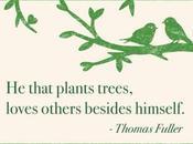 Inspiring Environmental Quotes