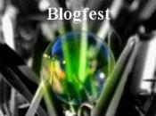 Wound Teaches Heal [#Cherished Blogfest]