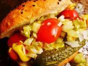 Celebrate National Hotdog with Chicago Works