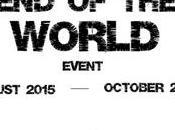 WORLD EVENT Free Spotlight Writers!