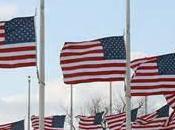 Right Wing Flag Propganda Glory Half Mast, Chattanooga, Washington D.C., Jersey