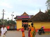 Thiruvanchaikalam!