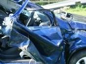 Need Underinsured Motorist Insurance