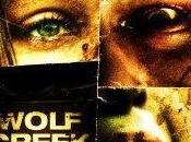 Movie Reviews Midnight Horror Wolf Creek (2005)