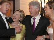 Trump Threatens Third-party Run. Stalking Horse Hillary?