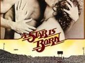 Star Born (1976)