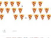 Might Confused Domino's Emojis.