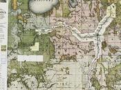 Historical Maps Manitoba