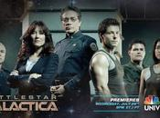 Edward James Olmos Talks Battlestar Galactica Airing Spanish Television