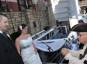 Crazy Amazing Places Married Vegas
