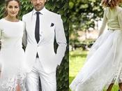 Best Celebrity Weddings 2014