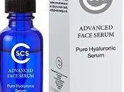 CSCS Advanced Face Serum Review