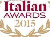 Scottish Italian Awards