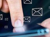 Make Choice Between Email Marketing Social