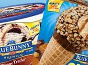 Keep Good Times Rolling This Summer with Blue Bunny!