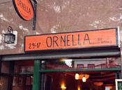 Restaurant Review: Ornella Trattoria Italiana