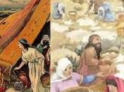 "Sunday Devotional: Bread Life"""