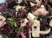 Salad Allotment
