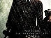 Road Perdition (2002)