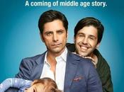 Coming Near You: GRANDFATHERED [Sponsored]