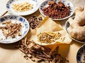 Emotional Health Traditional Chinese Medicine