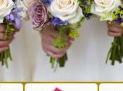 Ideas Celebrating Wedding Anniversary