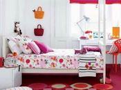 Cute Room Design Ideas Teenage Girls