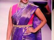 India International Jewellery Week 2015: Showstoppers!