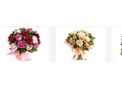 Florists Modern Culture