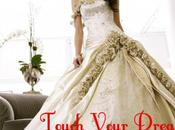 Choose Perfect Dresses Your Bridesmaids?