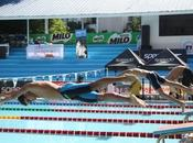 MILO News Release Young Swimmers Break Over Records SPEEDO Long Course National Championships