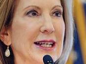 "Carly Fiorina ""lesser"" 2016 Debate"