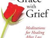 Walking Grace with Grief Review Author Interview