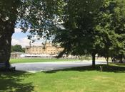 Visit State Rooms Buckingham Palace