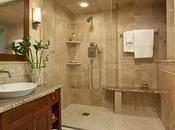 Budget Ideas Redesign Your Bathroom